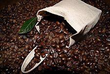CostaRican-Fair-Trade-Organic-Coffee-beans-1-Lb