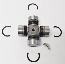 REAR UNIVERSAL UNI JOINT TO SUIT HILUX  KUN26R WITH INTERNAL CIRCLIP 2005-2013