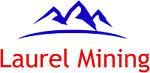 Laurel Mining