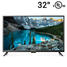 PrimeCables® HD TV 720p with LED backlit, 32'' IPS LCD Panel, Cab-LE32D11A