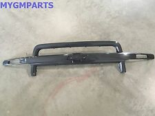 CHEVY SS TRAILBLAZER GRILLE 2006-2009 NEW OEM GM 19120219
