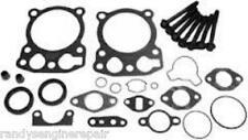 overhaul REBUILD ENGINE gasket kit w/seals kohler ch5 ch11 ch11t ch14