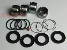 FRONT Brake Caliper Repair Kit for Toyota Land Cruiser 4.2 1990-1997 (BRKP94S)
