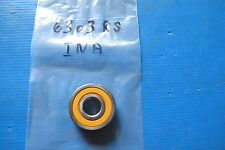 Roulement intérieur de roue arrière INA pour: Daihatsu: Charade