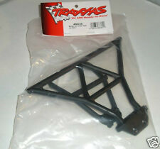 6836 Traxxas R/C Car Spare Parts Rear Bumper and Mount Slash 4 x 4 New
