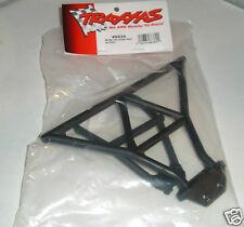 Traxxas R/C 6836 Car Repuestos PARACHOQUES TRASERO y montaje Slash 4 X 4 Nuevo