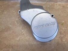 NOS Oil Pump Cover Kawasaki H1 500 Ultra Rare Part # 14030-013   114030-025