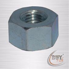 Freischneider Automatischer Trimmer Kopf Faden 12x1,5mm Mutter Stihl FS 450 40-2