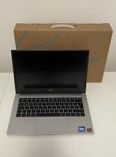 Honor MagicBook 14 Zoll Ryzen 3500U Laptop 8 GB 256GB SSD Notebook neuwertig