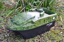 Anatec Pac Starter Carp Fishing BaitBoat Robust & Reliable