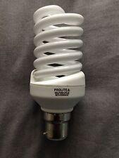 Prolite Daylight White Bulb 25W 1520 Lumens 240v