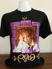 Reba Tour 1994 T-Shirt