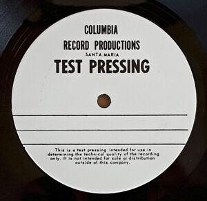 YUSEF LATEEF - REEVALUATIONS / IMPULSE YEARS - 2 LP SET  - TEST PRESSINGS