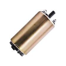 Delphi Electric Fuel Pump FE0089 For Subaru Isuzu Infiniti Nissan Honda 85-98