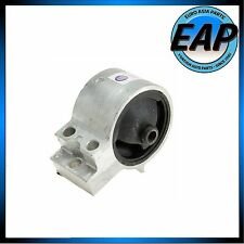 94-01 Integra 1.8L RS LS GS GS-R At Timing Cover Engine Mount NEW