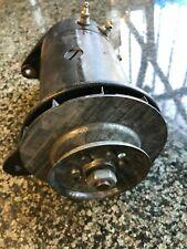 Opel Kadett Bosch NEW NOS Generator 6 Volt 1.1L Dynamo 1963 - 1965