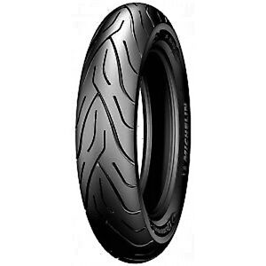 MICHELIN COMMANDER FRONT TIRE 130/90-16 HARLEY TOURING SOFTAIL SPORTSTER INDIAN