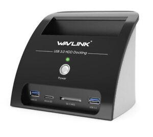 wavlink wl-st335a