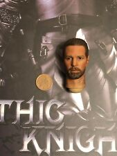 COO Models Gothic Knight SE013 Series of Empire Head Sculpt loose 1/6th scale