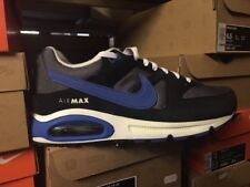 hot sale online 3ff1e 339b9 NIKE Air Max Command Neu Gr 44 US 10 Skyline Premium 90 95 97