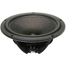 """Peerless NE315W-08 12"""" Subwoofer Speaker"""