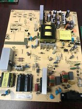 Vizio Tv Complete Power Supply For Model E500i-A1
