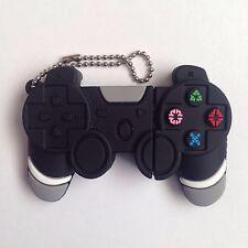 1 Games Controller, Novelty 4GB USB Pen Drive, USB Flash Drive Memory Stick