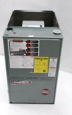 Ruud UGTK-12NRAJS 120,000 BTU Two Stage 92% Efficient Downflow/Horiz Gas Furnace