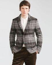 Zara Wool Blazers for Men