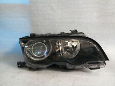 2002-2006 BMW E46 M3 325ci 330ci Bi-Xenon Right Headlight 6911454