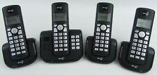 BT Cordless Home Phone 3560 Nuisance Call Blocking & Answering Machine READ DISC