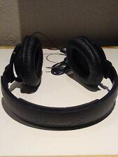 Philips Headphones Free US Shipping