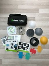 Gary Fong GF-LSC-SMF Collapsible Fashio/Wedding/Product Photography