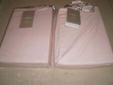 Sheridan Nursery Bedding Flat Sheets