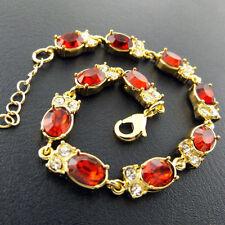 Ruby 18k Vintage & Antique Jewellery