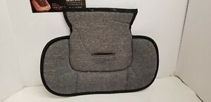 Baby Trend Go-Lite Snap Fit Car Seat Fabric Bottom Cushion Support Replacement