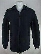 Bench Men's Full-Zip Sweater