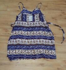 Classic Dress / Moroccan style dress / Hand made in Indonesia - 865