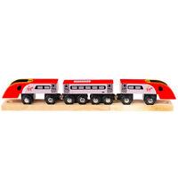 VIRGIN TRAINS INSPIRED STICKERS x 6 NEW BRITISH RAIL CLASS 47 43 PENDOLINO HST