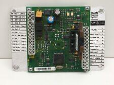 Staefa Control System SMVU-LC Control Board