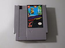 Gumshoe Loose Nintendo NES