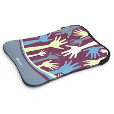 Platinet Tablet Etui / Tasche / Sleeve / Hülle Bahama für 10 Zoll Tablets PTO10B