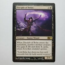 MTG Magic Disciple of Bolas M13 NM