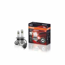OSRAM Night Breaker H7 LED Nachrüstlampe (64210DWNB)