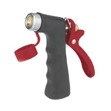 Hot Water Hose End Spray Nozzle