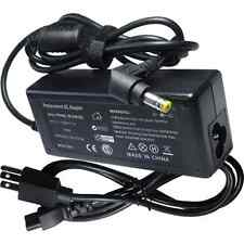 NEW AC ADAPTER CHARGER POWER CORD for Averatec 3120V 3150 5100 5100 6200 C3500