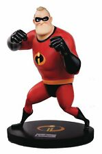 Beast Kingdom The Incredibles: Mr. Incredible 1:4 Scale Master Craft Statue