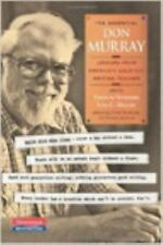 The Essential Don Murray : Lessons from America's Greatest Writing Teacher by...