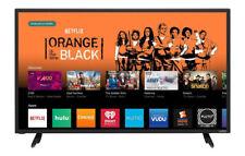 "VIZIO SmartCast D-series D32f-F1 32"" 1080p Full HD LED Smart Television"
