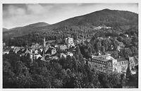 B98163 badenweiler  real photo   germany